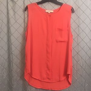 Loft top in great condition